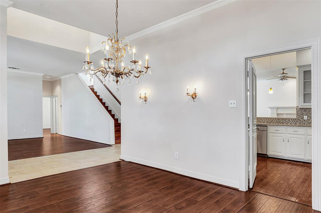 622 Sunningdale Richardson, Texas 75081 - acquisto real estate best real estate company to work for