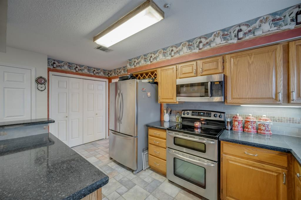 309 Red River Trail, Irving, Texas 75063 - acquisto real estate best real estate company to work for