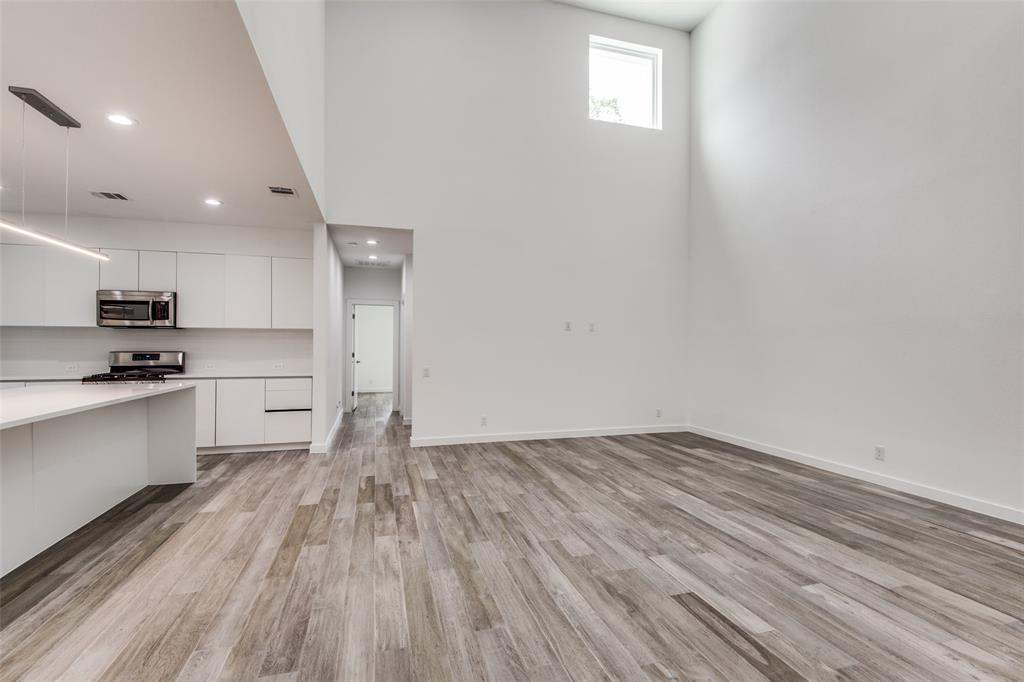 518 English Street, Irving, Texas 75061 - acquisto real estate best real estate company in frisco texas real estate showings