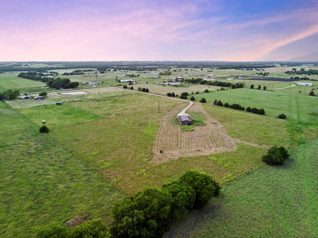 410 County Road 699 Farmersville, Texas 75442 - Acquisto Real Estate best frisco realtor Amy Gasperini 1031 exchange expert