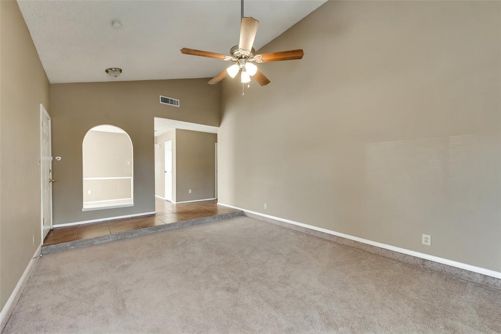 1615 Shannon Drive, Duncanville, Texas 75137 - acquisto real estate best celina realtor logan lawrence best dressed realtor