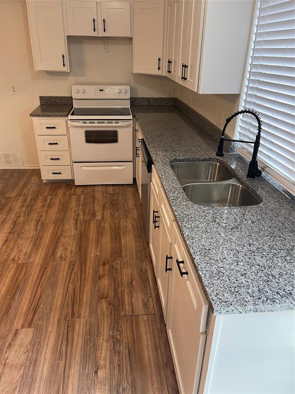 3505 Cotillion Drive, Plano, Texas 75074 - Acquisto Real Estate best frisco realtor Amy Gasperini 1031 exchange expert