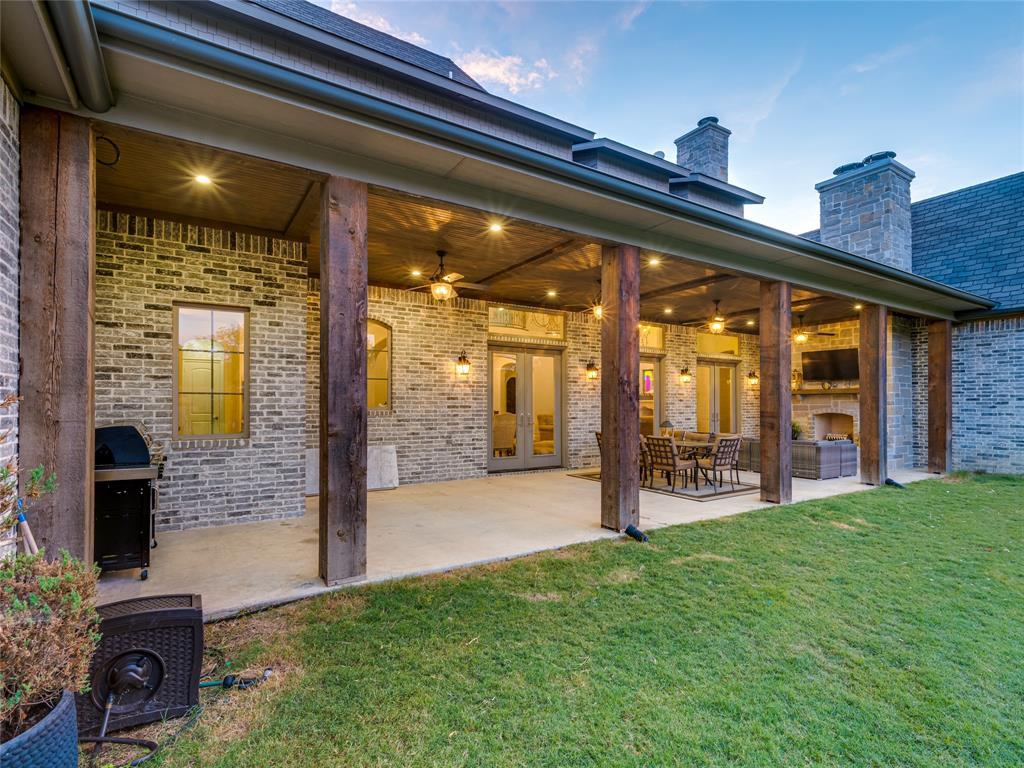 230 Oak Tree Drive, Waxahachie, Texas 75165 - acquisto real estate best looking realtor in america shana acquisto
