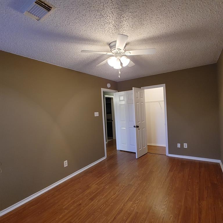 1424 Savannah Street, Mesquite, Texas 75149 - acquisto real estate best prosper realtor susan cancemi windfarms realtor