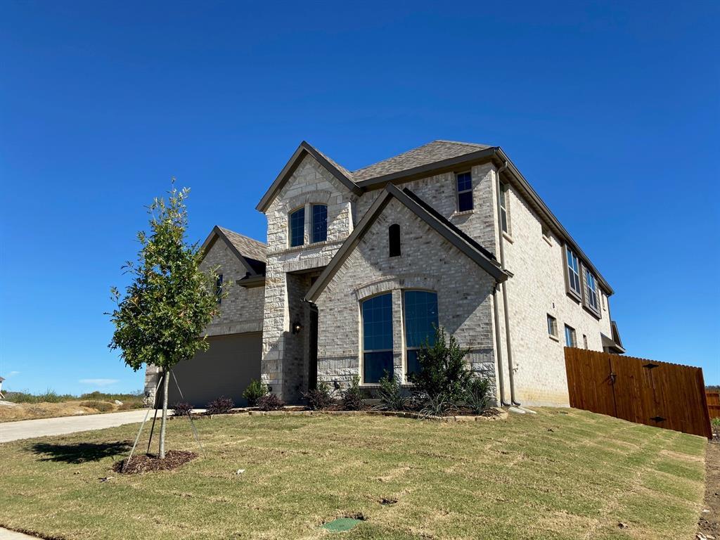 1508 Laurence Lane, Princeton, Texas 75407 - Acquisto Real Estate best frisco realtor Amy Gasperini 1031 exchange expert