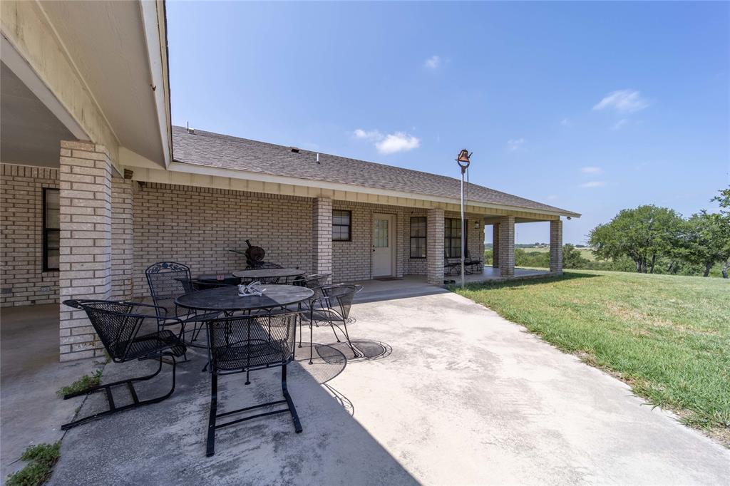 2900 CR 207 Road, Blanket, Texas 76432 - acquisto real estate best designer and realtor hannah ewing kind realtor