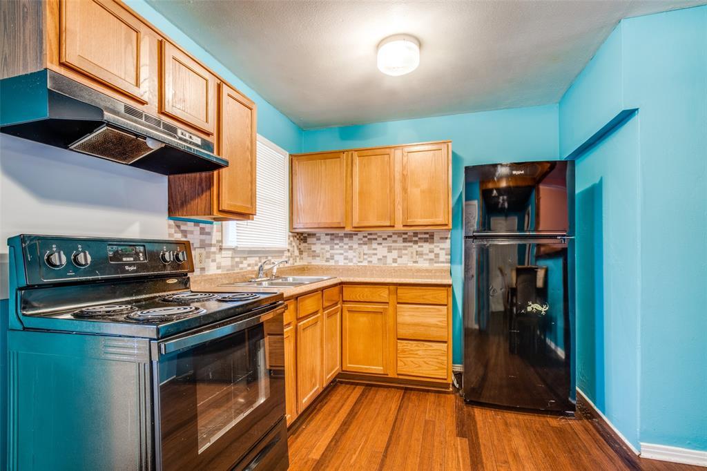 410 Paddy Street, Mesquite, Texas 75149 - acquisto real estate best prosper realtor susan cancemi windfarms realtor