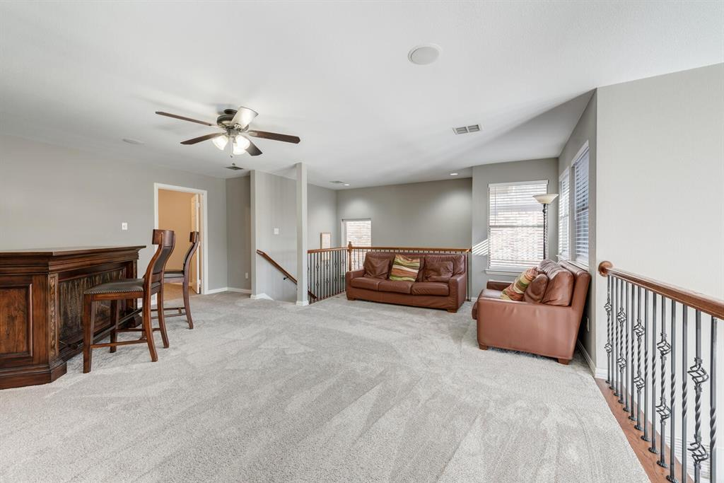 4128 Willingham Court, Fort Worth, Texas 76244 - acquisto real estate best realtor westlake susan cancemi kind realtor of the year
