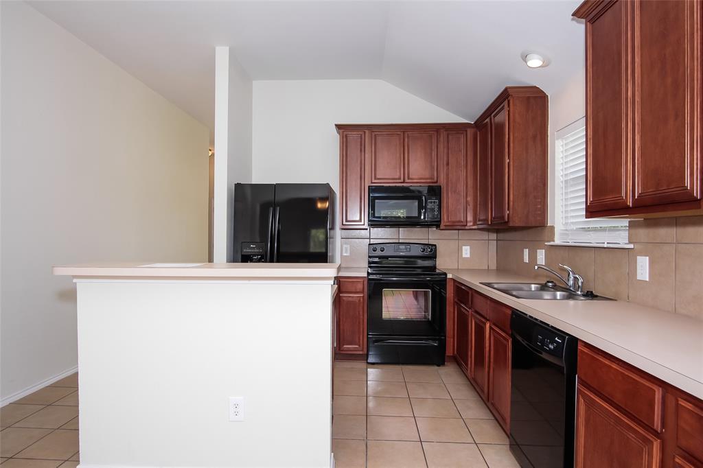 313 Mimosa Drive, Anna, Texas 75409 - acquisto real estate best prosper realtor susan cancemi windfarms realtor