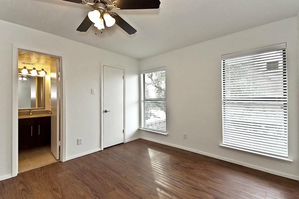 5909 Birchbrook Drive, Dallas, Texas 75206 - acquisto real estate best photos for luxury listings amy gasperini quick sale real estate