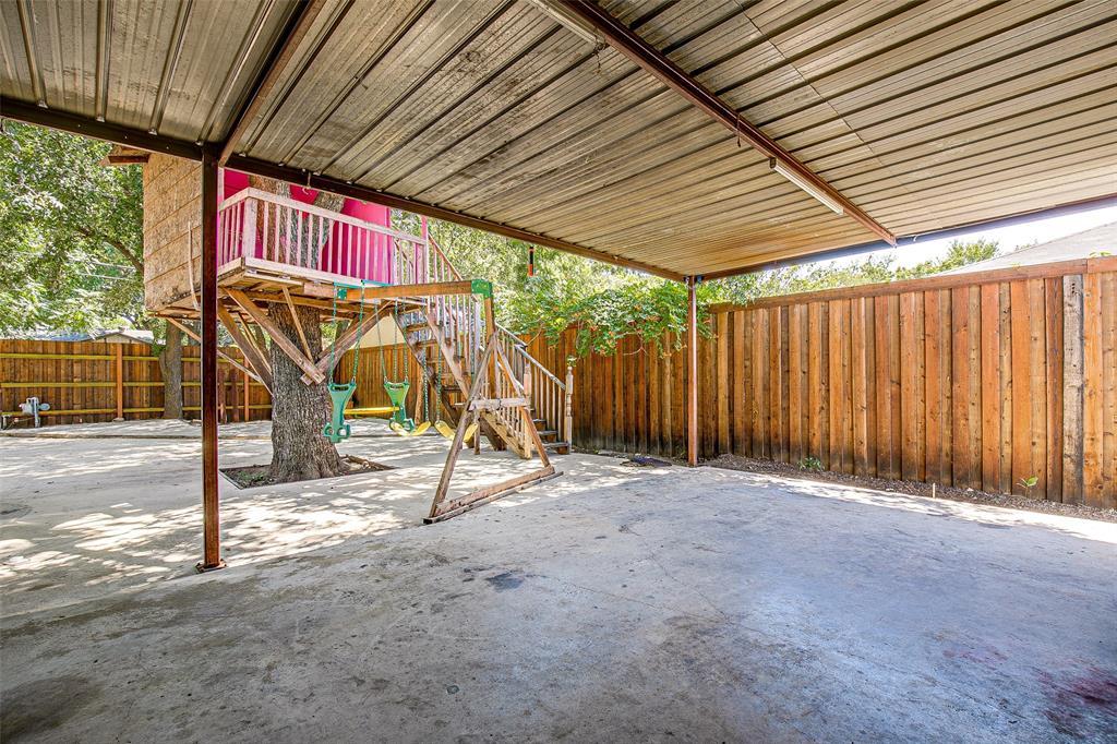 3126 Carlson Drive, Dallas, Texas 75235 - acquisto real estate best realtor dallas texas linda miller agent for cultural buyers