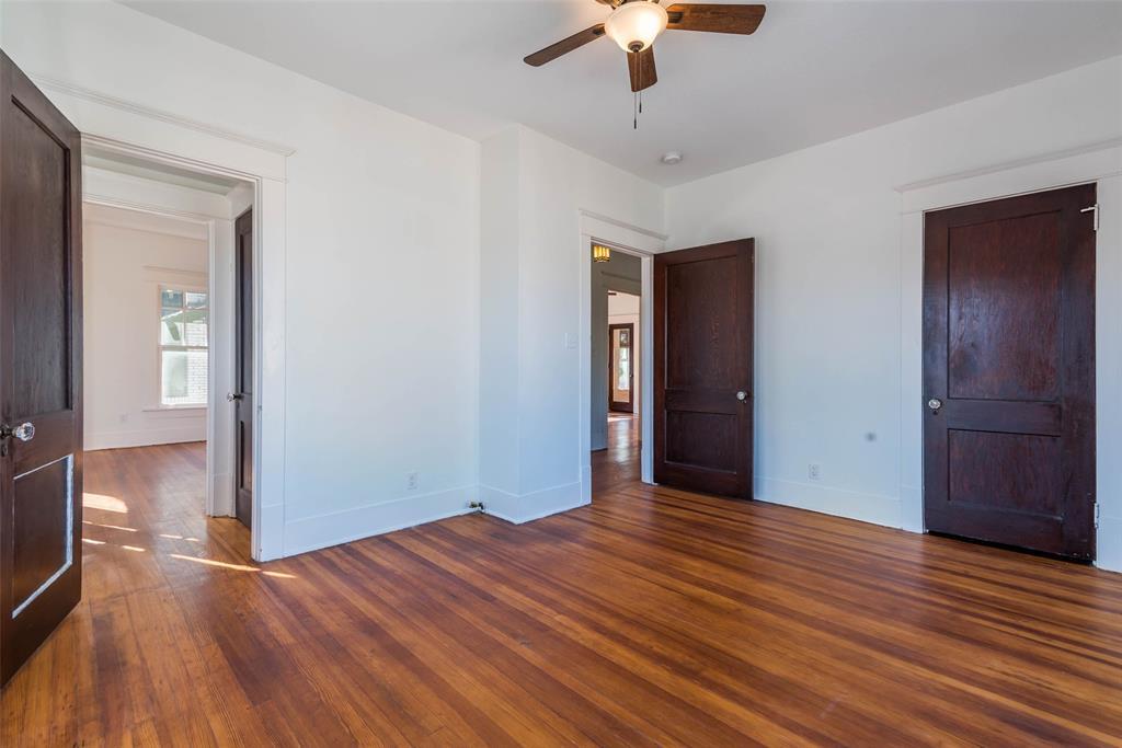 602 Travis Street, Sherman, Texas 75090 - acquisto real estate best listing photos hannah ewing mckinney real estate expert