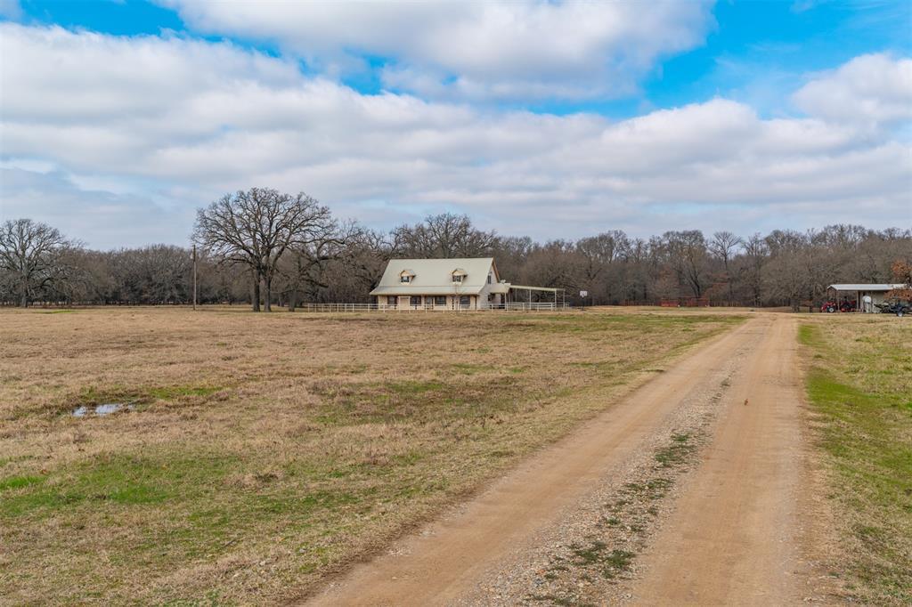 1529 County Road 1220 Lake Creek, Texas 75450 - acquisto real estate smartest realtor in america shana acquisto