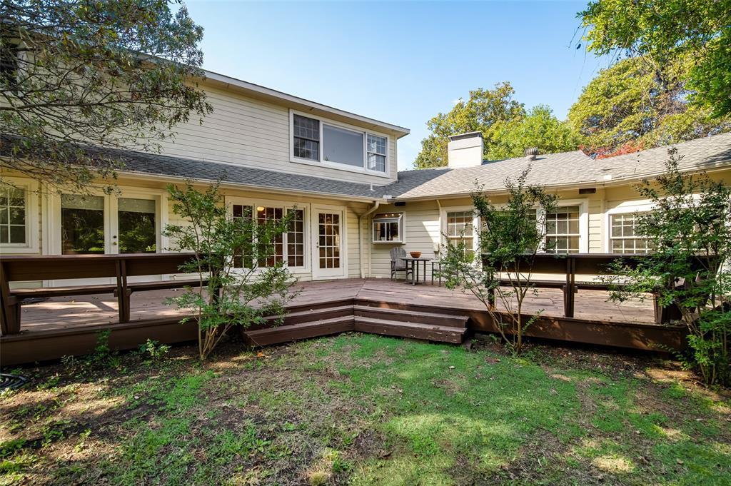 4326 Margate Drive, Dallas, Texas 75220 - acquisto real estate best relocation company in america katy mcgillen