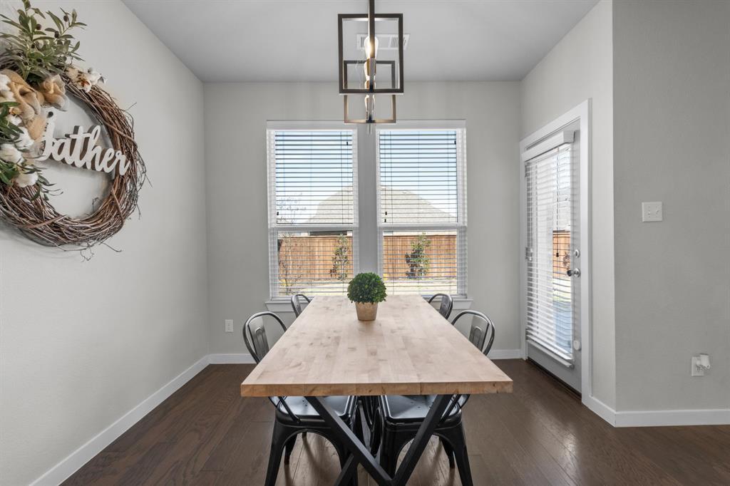 529 Barnstorm Drive, Celina, Texas 75009 - acquisto real estate best celina realtor logan lawrence best dressed realtor