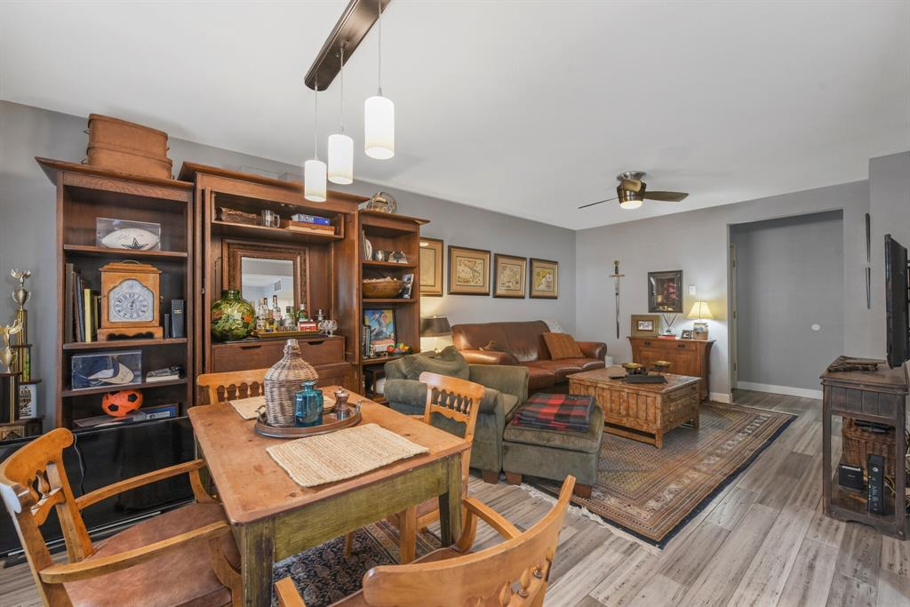 15914 Stillwood Street, Dallas, Texas 75248 - acquisto real estate best listing listing agent in texas shana acquisto rich person realtor