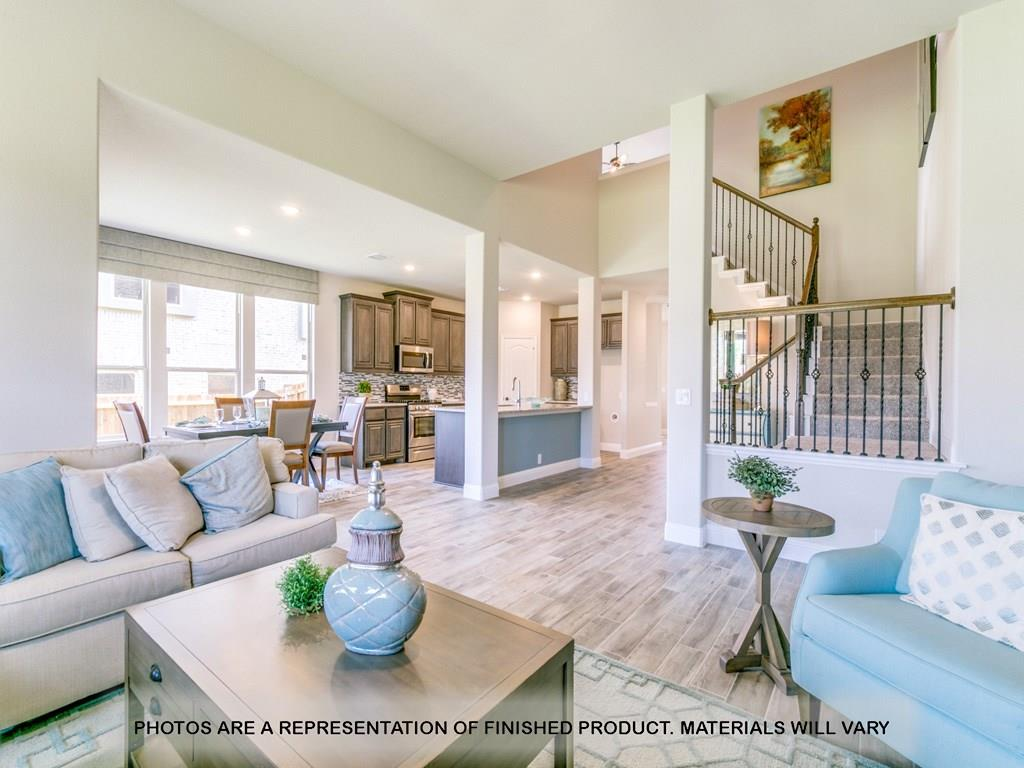 137 Wenham Way, Forney, Texas 75126 - acquisto real estate best luxury buyers agent in texas shana acquisto inheritance realtor