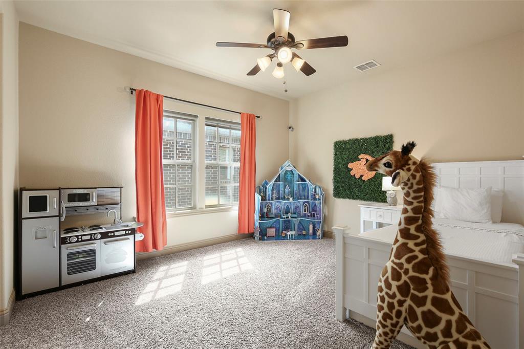 1054 Shadyside Lane, Dallas, Texas 75223 - acquisto real estate best listing photos hannah ewing mckinney real estate expert