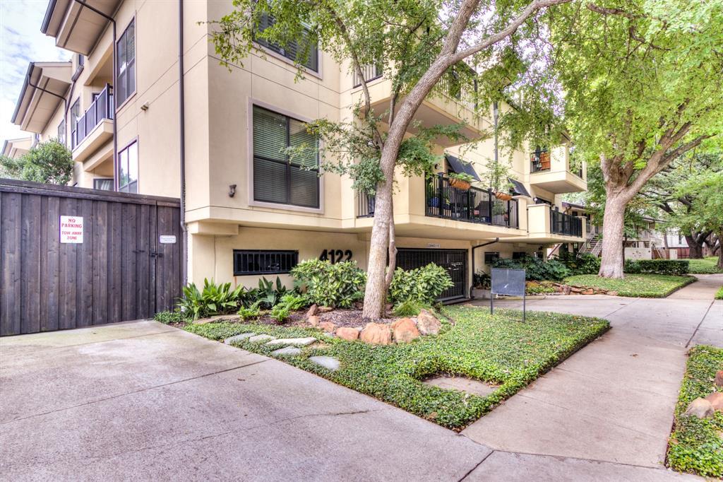 4122 Avondale  Avenue, Dallas, Texas 75219 - Acquisto Real Estate best mckinney realtor hannah ewing stonebridge ranch expert