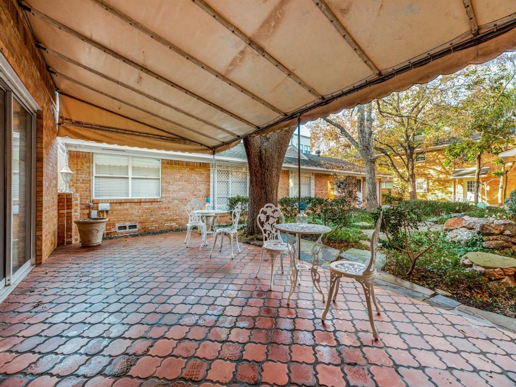 6042 Averill Way, Dallas, Texas 75225 - acquisto real estaet best boutique real estate firm in texas for high net worth sellers