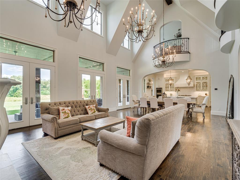 230 Oak Tree Drive, Waxahachie, Texas 75165 - acquisto real estate best real estate company to work for