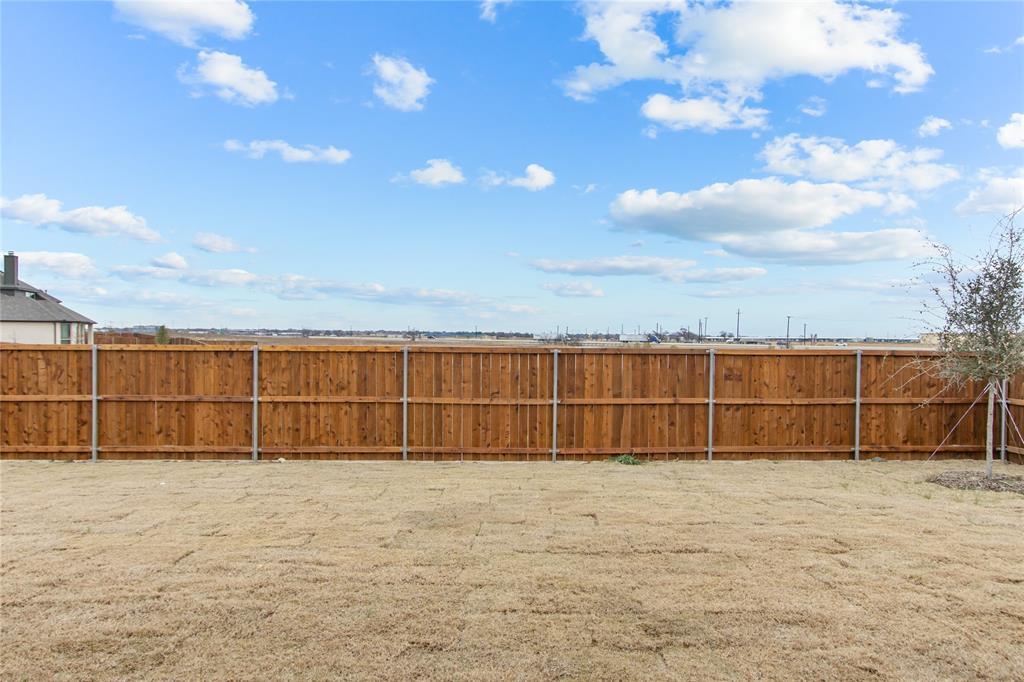 1528 Jocelyn Drive, Fort Worth, Texas 76052 - acquisto real estate smartest realtor in america shana acquisto