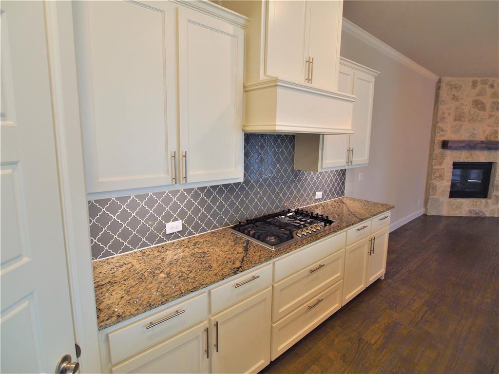 4000 Lemon Grass Way, Arlington, Texas 76005 - acquisto real estate best listing listing agent in texas shana acquisto rich person realtor