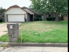 224 Timber Creek Drive, Burleson, Texas 76028 - Acquisto Real Estate best frisco realtor Amy Gasperini 1031 exchange expert