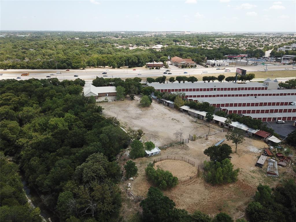 6721 Marvin D Love Freeway, Dallas, Texas 75237 - acquisto real estate best allen realtor kim miller hunters creek expert