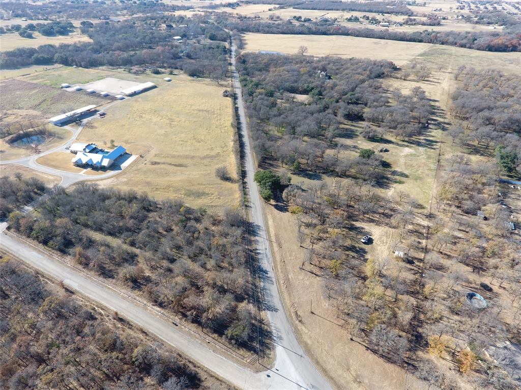TBD Old Dennis Road, Weatherford, Texas 76087 - acquisto real estate best allen realtor kim miller hunters creek expert