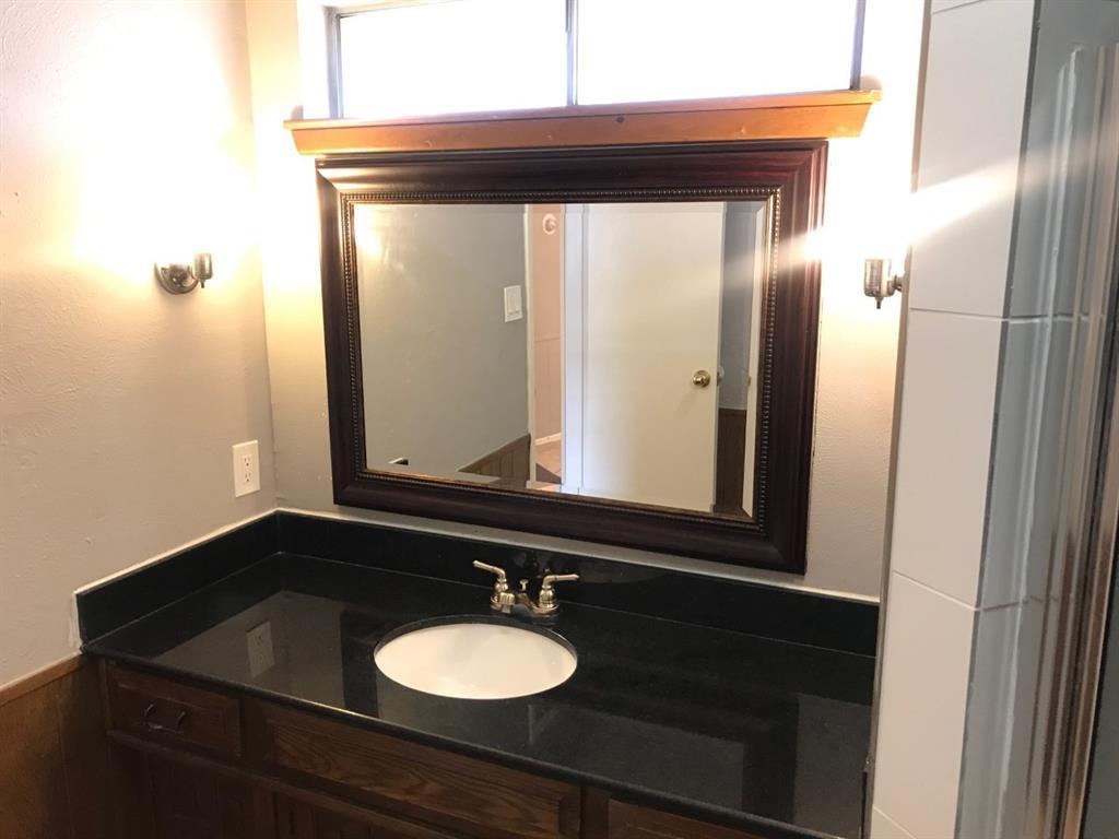 2404 18th Street, Plano, Texas 75074 - acquisto real estate best luxury buyers agent in texas shana acquisto inheritance realtor
