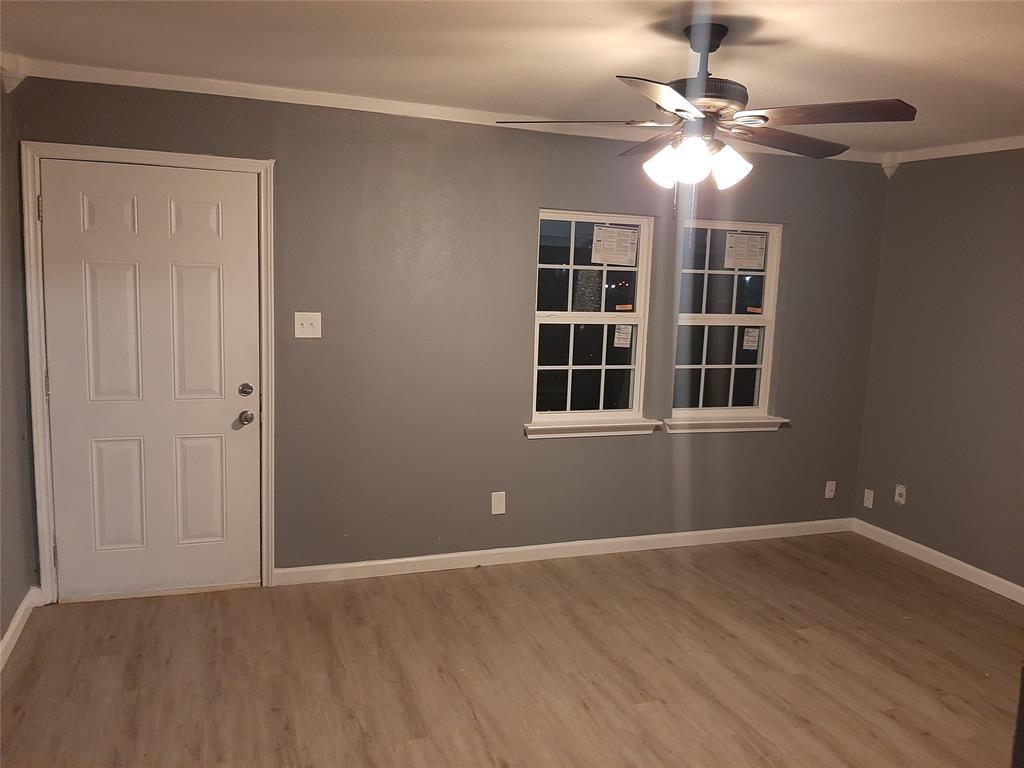 5409 Old Handley Road, Fort Worth, Texas 76112 - acquisto real estate best prosper realtor susan cancemi windfarms realtor