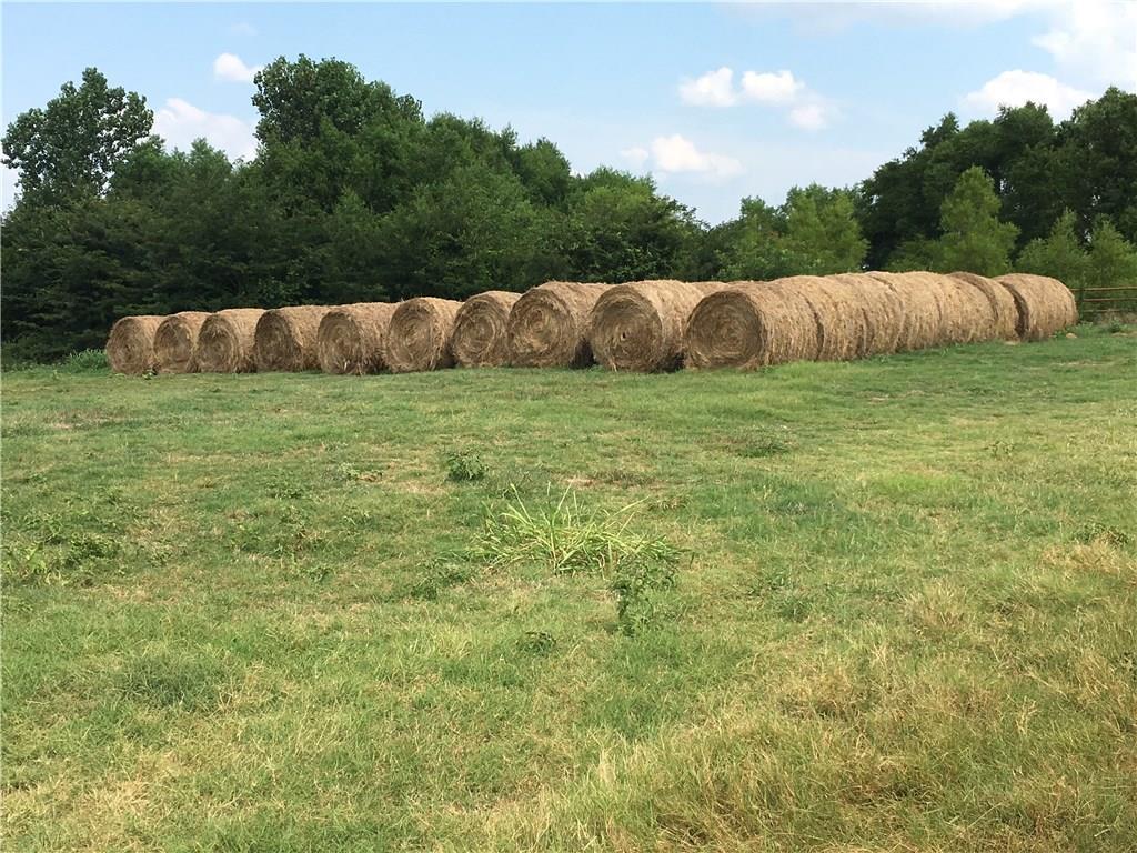 1417 Heritage  Road, Whitesboro, Texas 76273 - acquisto real estate best listing photos hannah ewing mckinney real estate expert