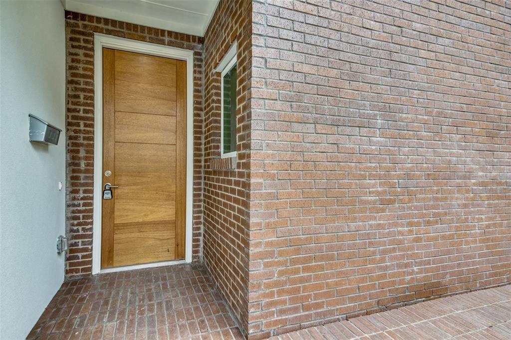 518 English Street, Irving, Texas 75061 - acquisto real estate best allen realtor kim miller hunters creek expert
