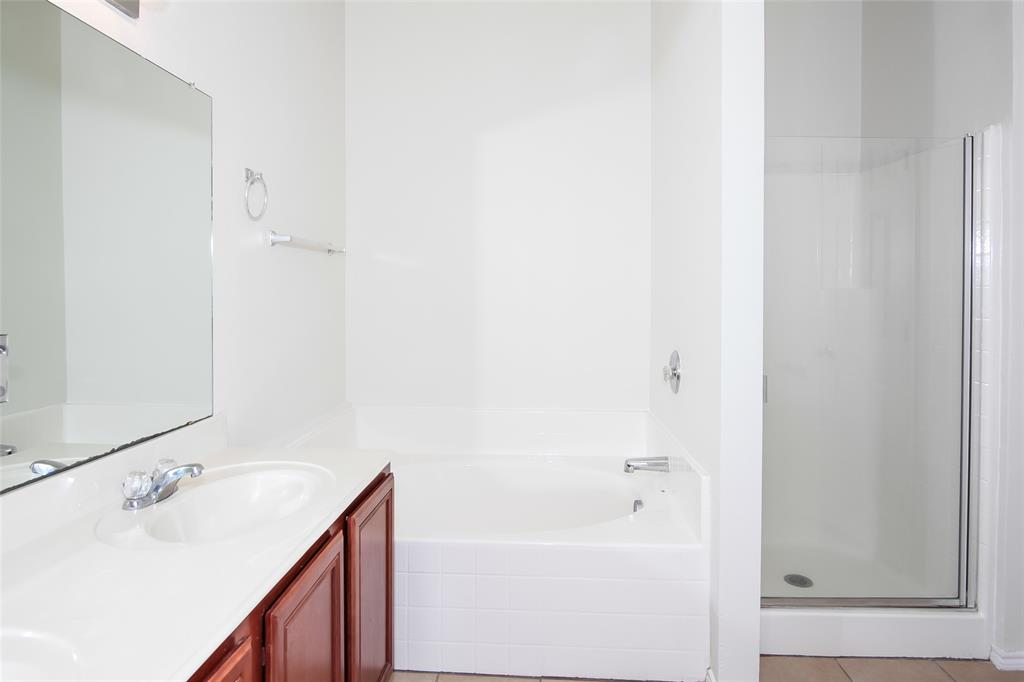 313 Mimosa Drive, Anna, Texas 75409 - acquisto real estate best luxury buyers agent in texas shana acquisto inheritance realtor