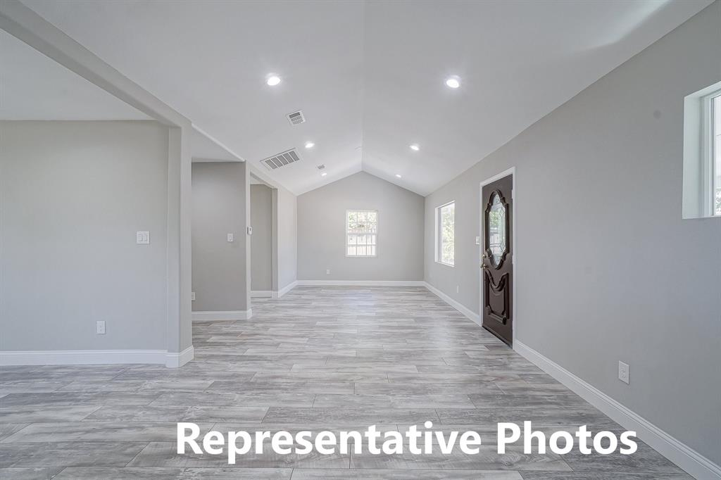 6711 Elm Street, Frisco, Texas 75034 - Acquisto Real Estate best frisco realtor Amy Gasperini 1031 exchange expert