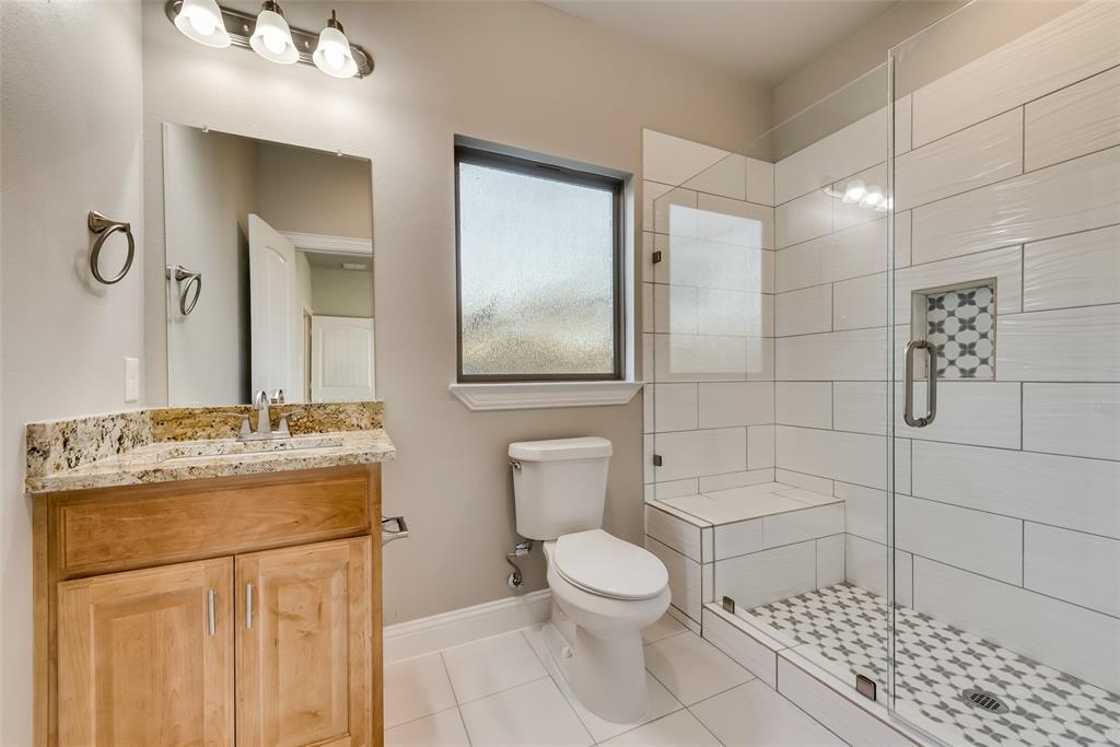 308 Wista Vista Drive, Richardson, Texas 75081 - acquisto real estate best frisco real estate agent amy gasperini panther creek realtor