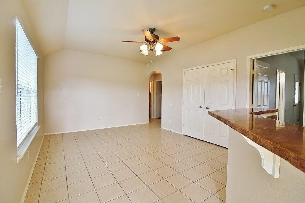 125 Lindas Creek Lane, Weatherford, Texas 76088 - Acquisto Real Estate best mckinney realtor hannah ewing stonebridge ranch expert