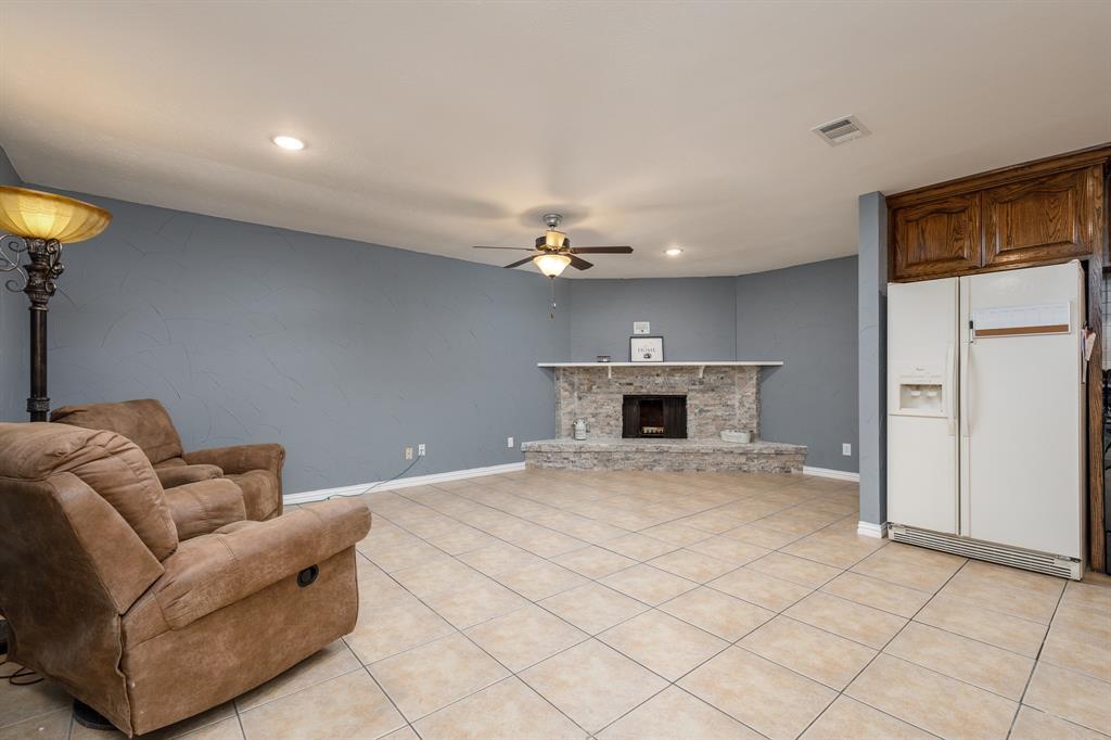 800 Rolling ridge Drive, Allen, Texas 75002 - acquisto real estate best allen realtor kim miller hunters creek expert