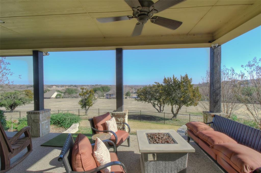 4425 Fairway View Drive, Fort Worth, Texas 76008 - acquisto real estate smartest realtor in america shana acquisto