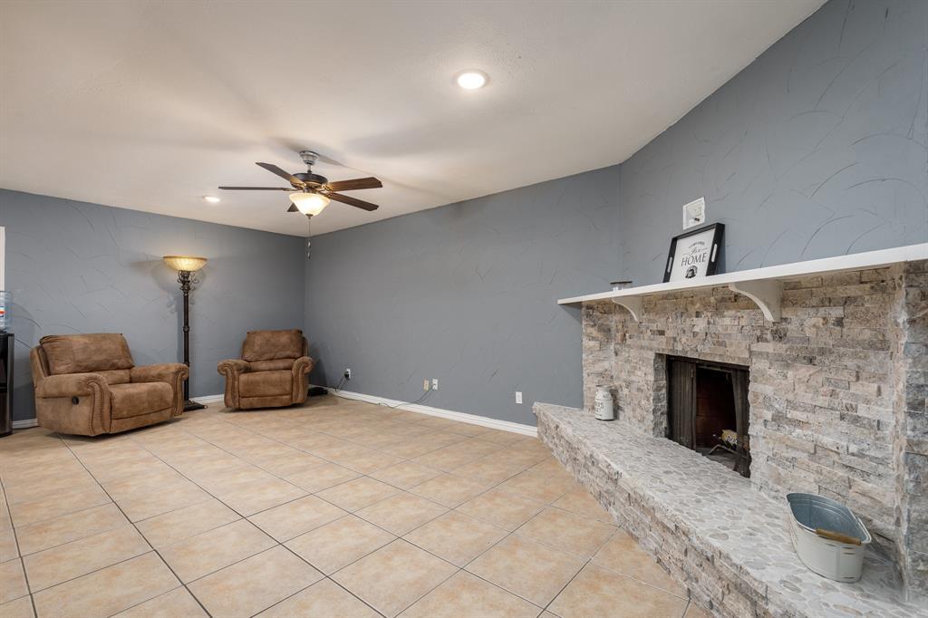800 Rolling ridge Drive, Allen, Texas 75002 - acquisto real estate best prosper realtor susan cancemi windfarms realtor