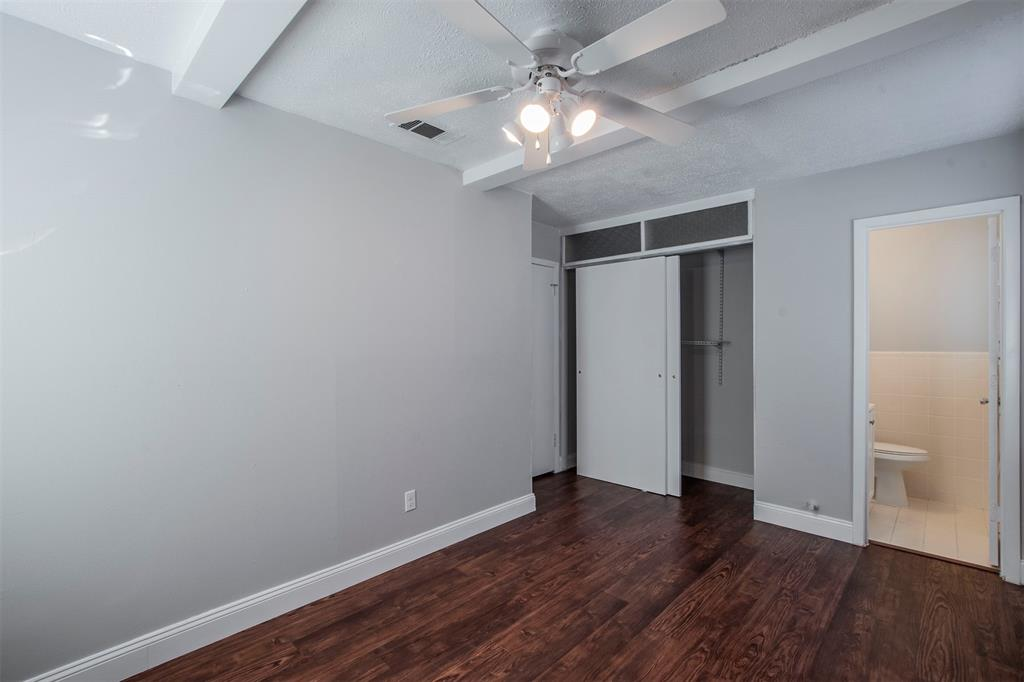 1317 Crockett Street, Garland, Texas 75040 - acquisto real estate best real estate company to work for