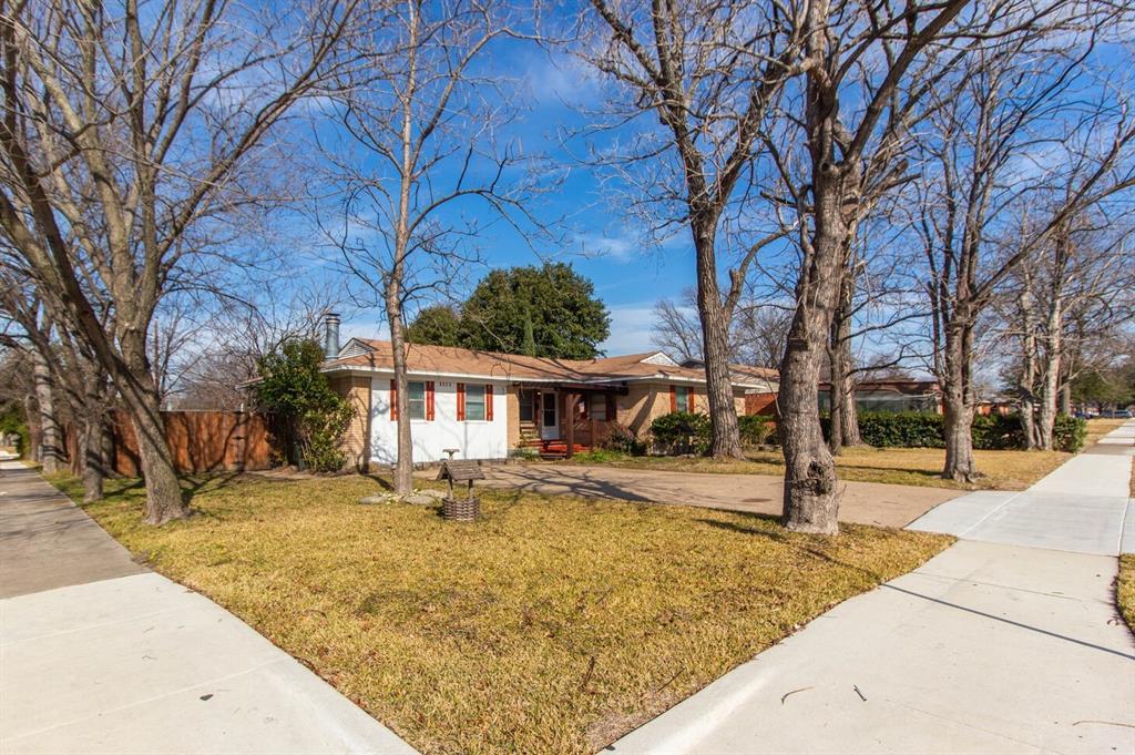 1703 Buena Vista Street, Mesquite, Texas 75149 - acquisto real estate best allen realtor kim miller hunters creek expert