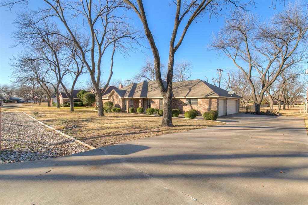 5515 Wedgefield Road, Granbury, Texas 76049 - Acquisto Real Estate best frisco realtor Amy Gasperini 1031 exchange expert