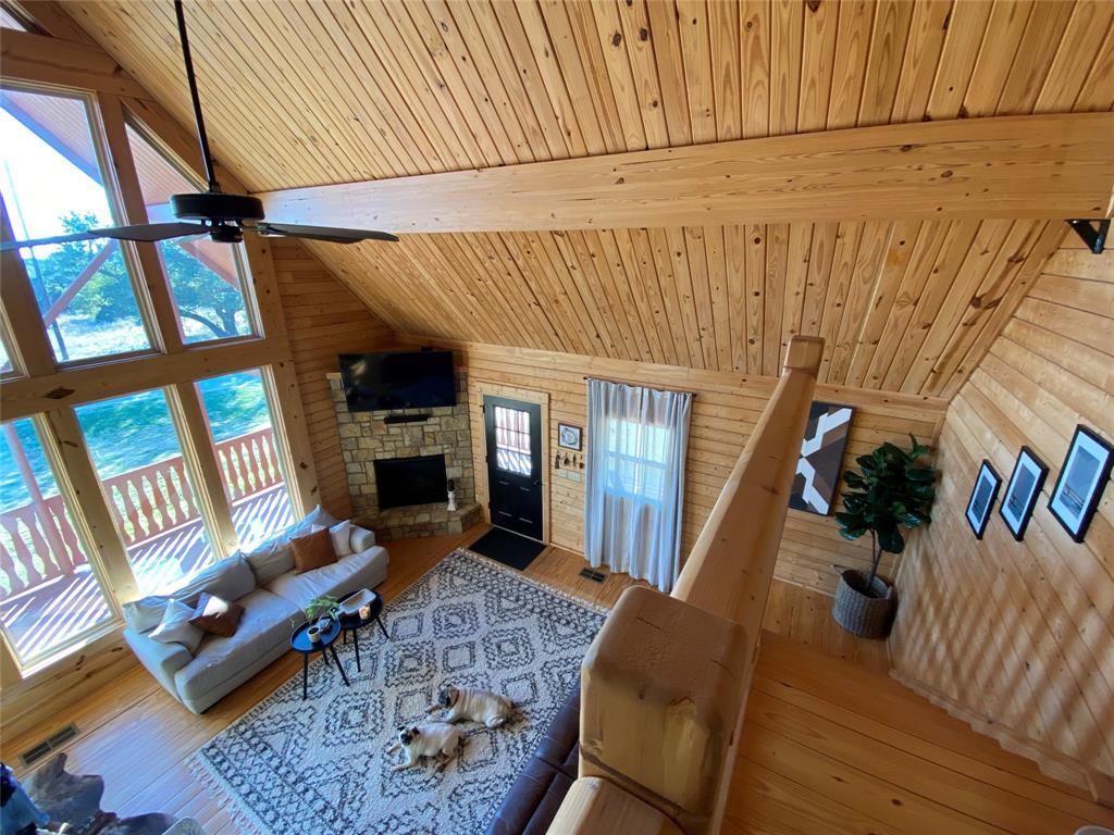 8449 Bruntsfield Loop Drive, Cleburne, Texas 76033 - Acquisto Real Estate best mckinney realtor hannah ewing stonebridge ranch expert