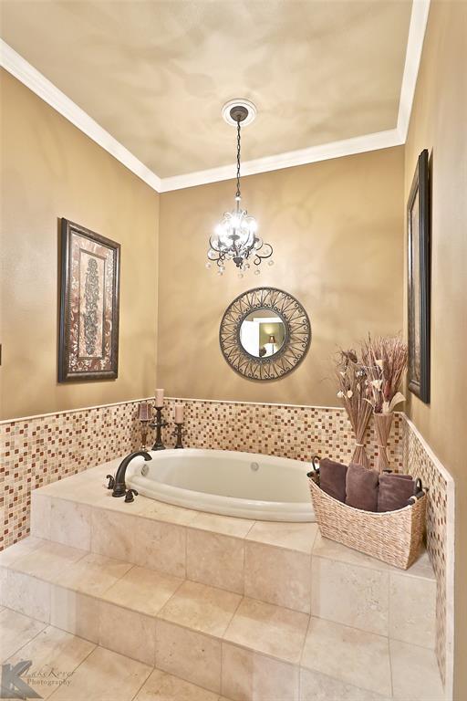 2409 Wyndham  Court, Abilene, Texas 79606 - acquisto real estate best style realtor kim miller best real estate reviews dfw