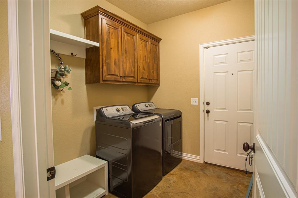 10 Liberty Court, Wichita Falls, Texas 76306 - acquisto real estate best listing agent in the nation shana acquisto estate realtor