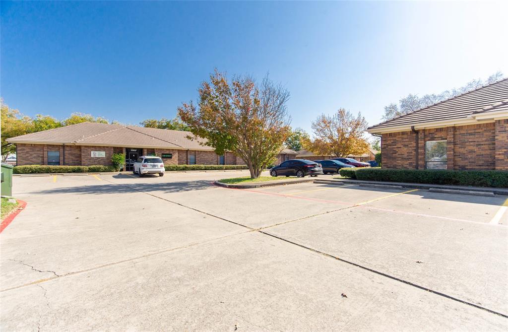 2305 Roosevelt Drive, Dalworthington Gardens, Texas 76016 - acquisto real estate best the colony realtor linda miller the bridges real estate