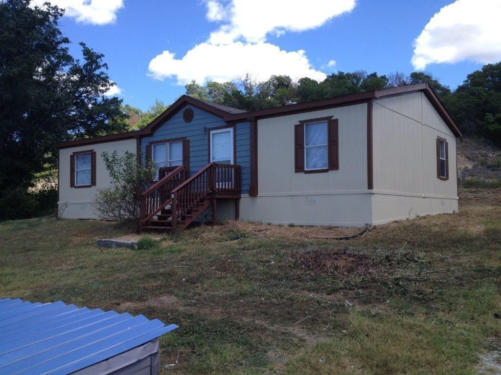 149 Blue Sky Lane, Springtown, Texas 76082 - Acquisto Real Estate best plano realtor mike Shepherd home owners association expert