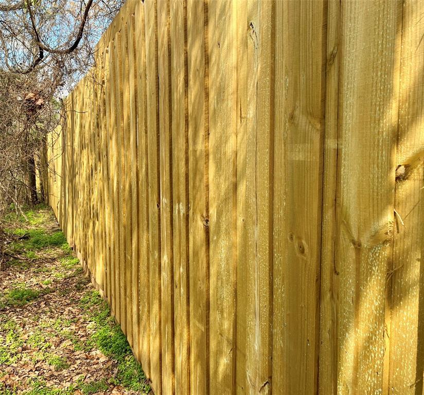1516 Mccain Lane, Colleyville, Texas 76034 - Acquisto Real Estate best mckinney realtor hannah ewing stonebridge ranch expert